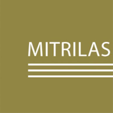 thumb_mitrilas_cgp
